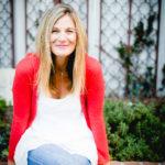 Lisa Neumann Life Coach